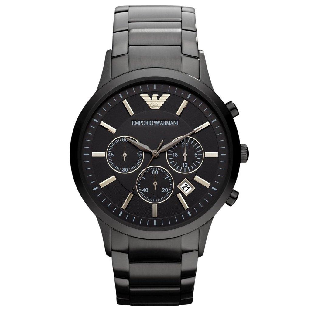 Pánské hodinky Armani AR2453 (Ø 41 mm)
