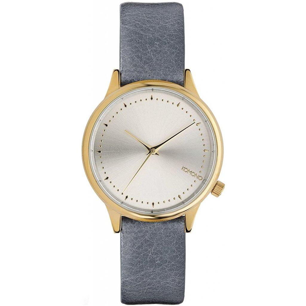 Dámské hodinky Komono KOM-W2454 (ø36 mm)