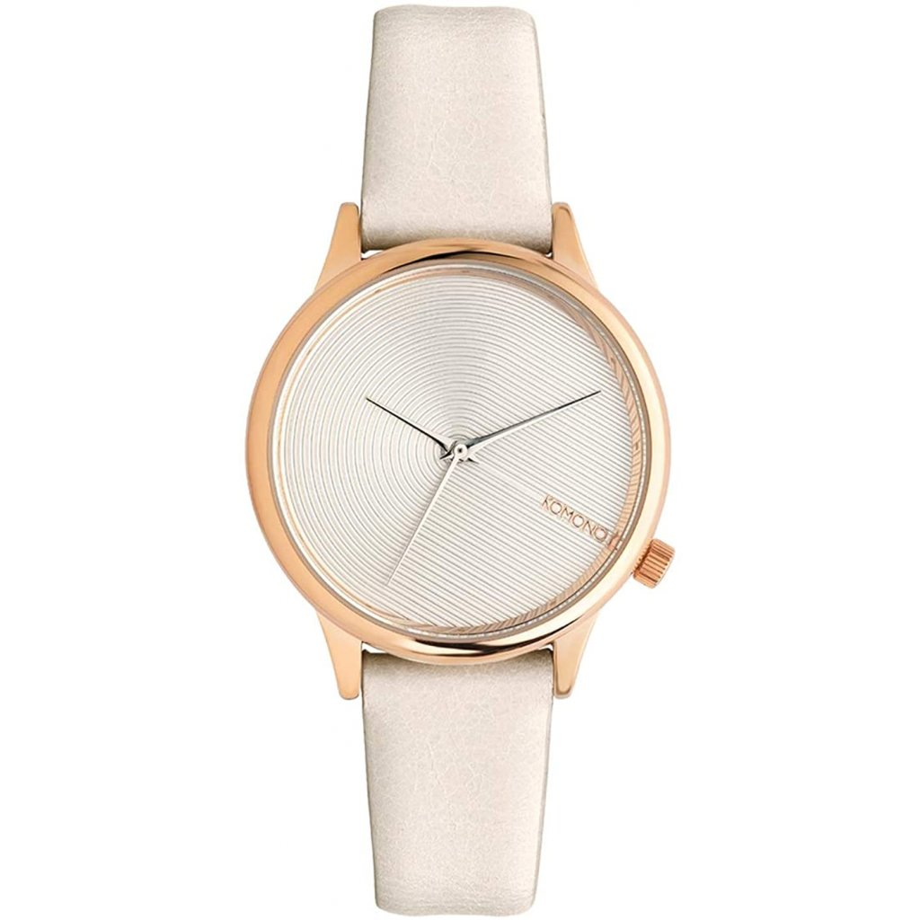 Dámské hodinky Komono KOM-W2471 (ø36 mm)