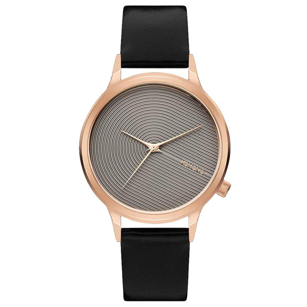 Dámské hodinky Komono KOM-W2758 (Ø 36 mm)
