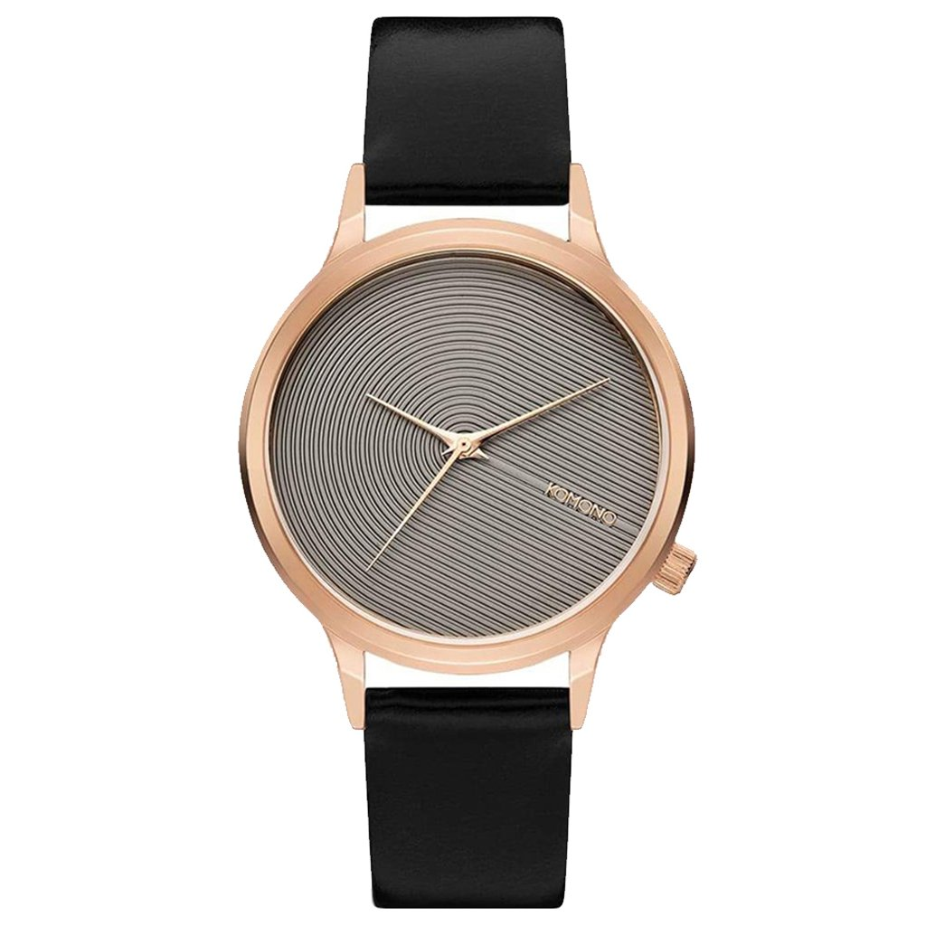 Dámské hodinky Komono KOM-W2758 (ø36 mm)