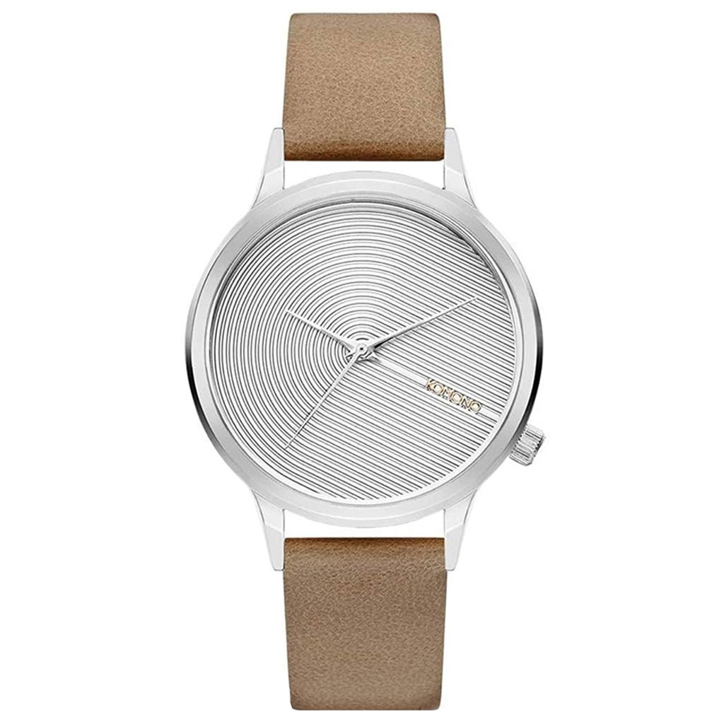 Dámské hodinky Komono KOM-W2759 (ø36 mm)