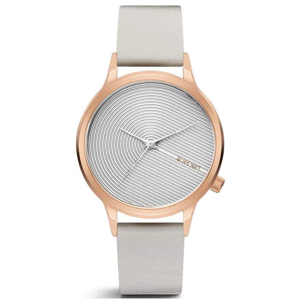 Dámské hodinky Komono KOM-W2760 (ø36 mm)