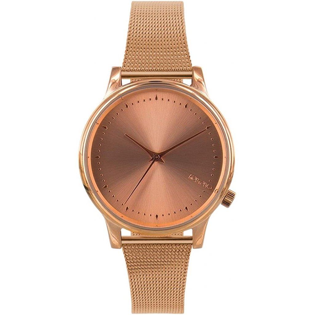 Dámské hodinky Komono KOM-W2863 (ø36 mm)