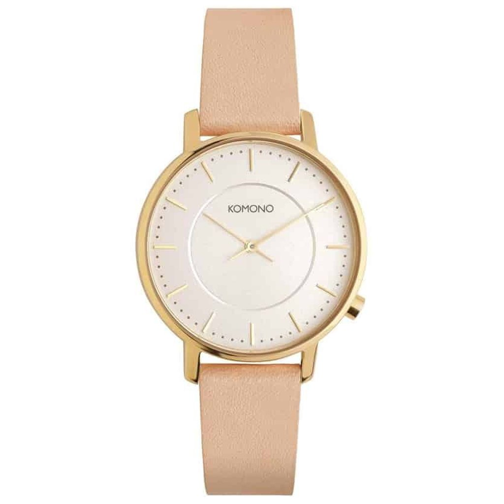 Dámské hodinky Komono KOM-W4106 (ø36 mm)