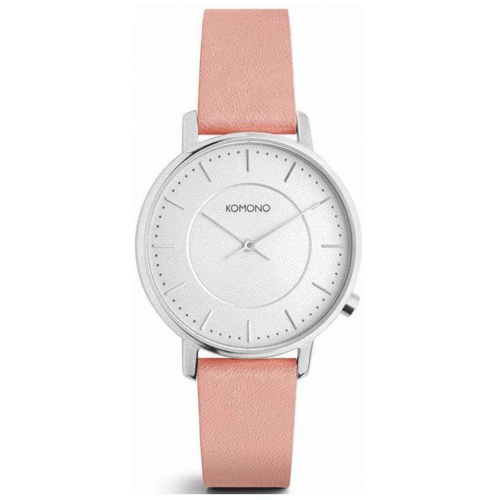 Dámské hodinky Komono KOM-W4107 (ø36 mm)