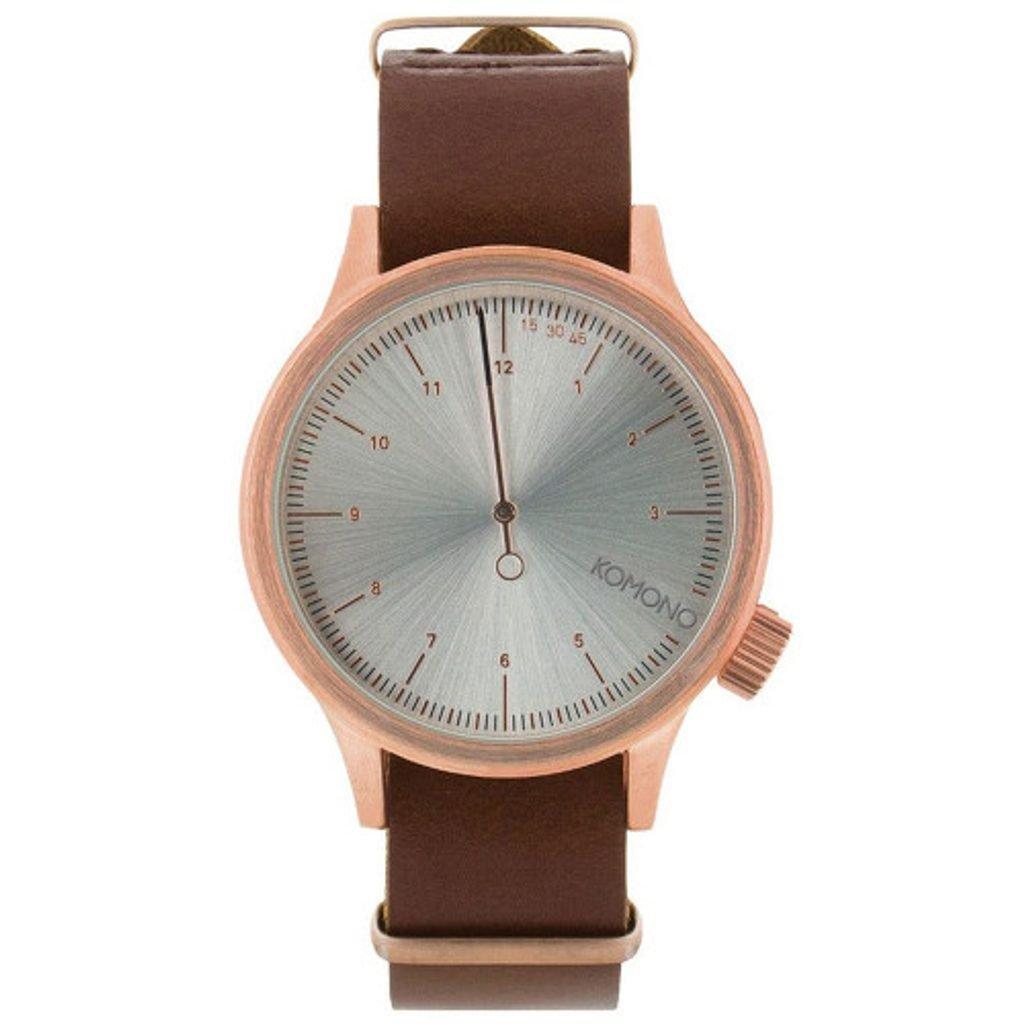Pánské hodinky Komono KOM-W1932 (Ø 43 mm)