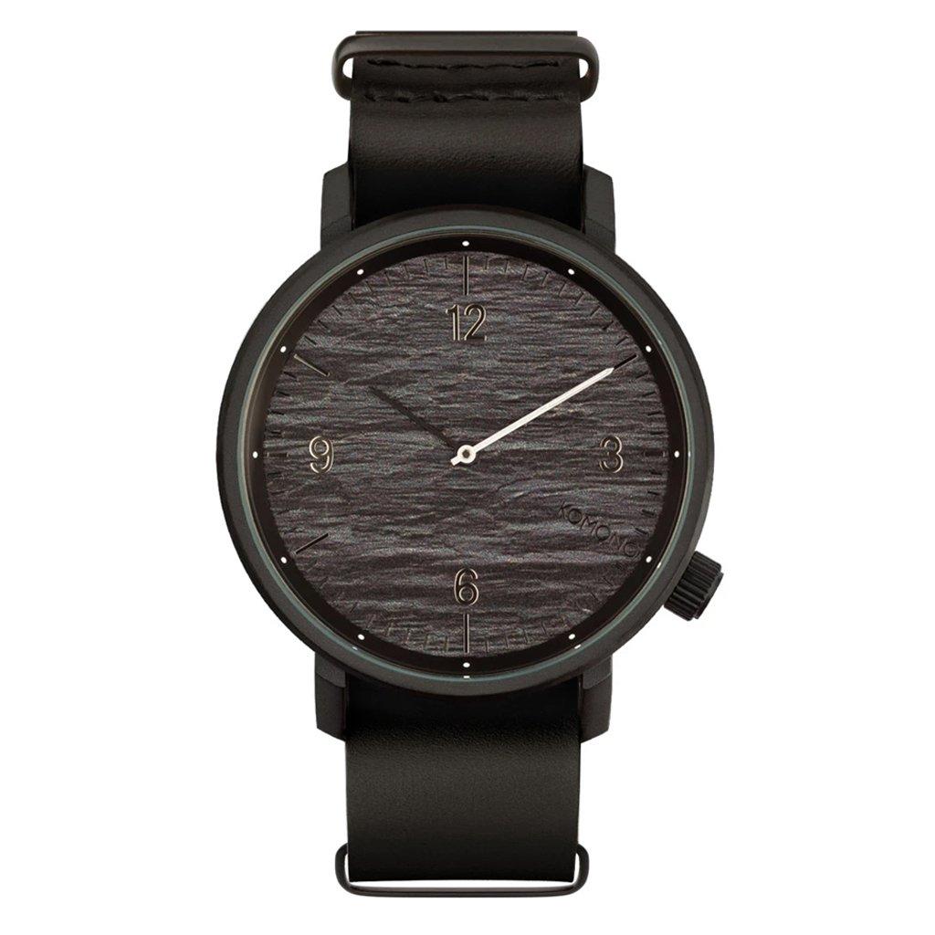 Pánské hodinky Komono KOM-W1941 (ø45 mm)