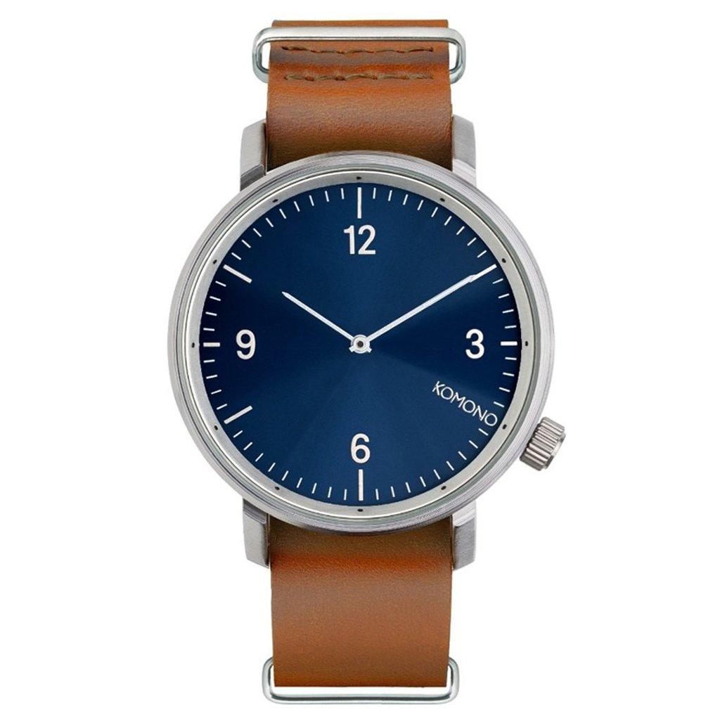 Pánské hodinky Komono KOM-W1947 (ø45 mm)