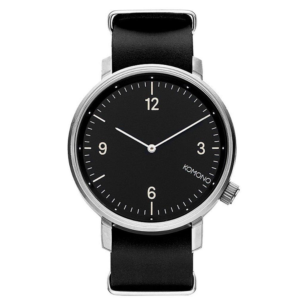 Pánské hodinky Komono KOM-W1953 (Ø 45 mm)