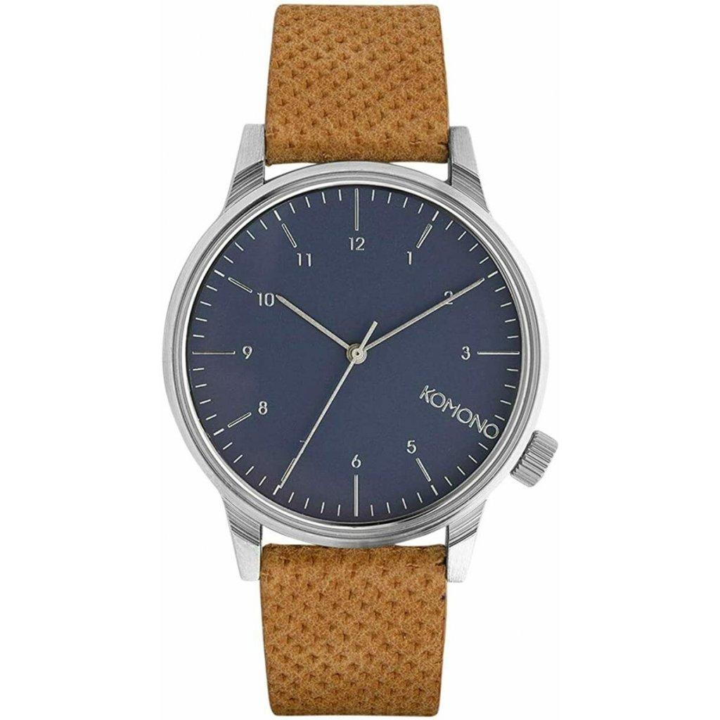 Pánské hodinky Komono KOM-W2000 (Ø 41 mm)