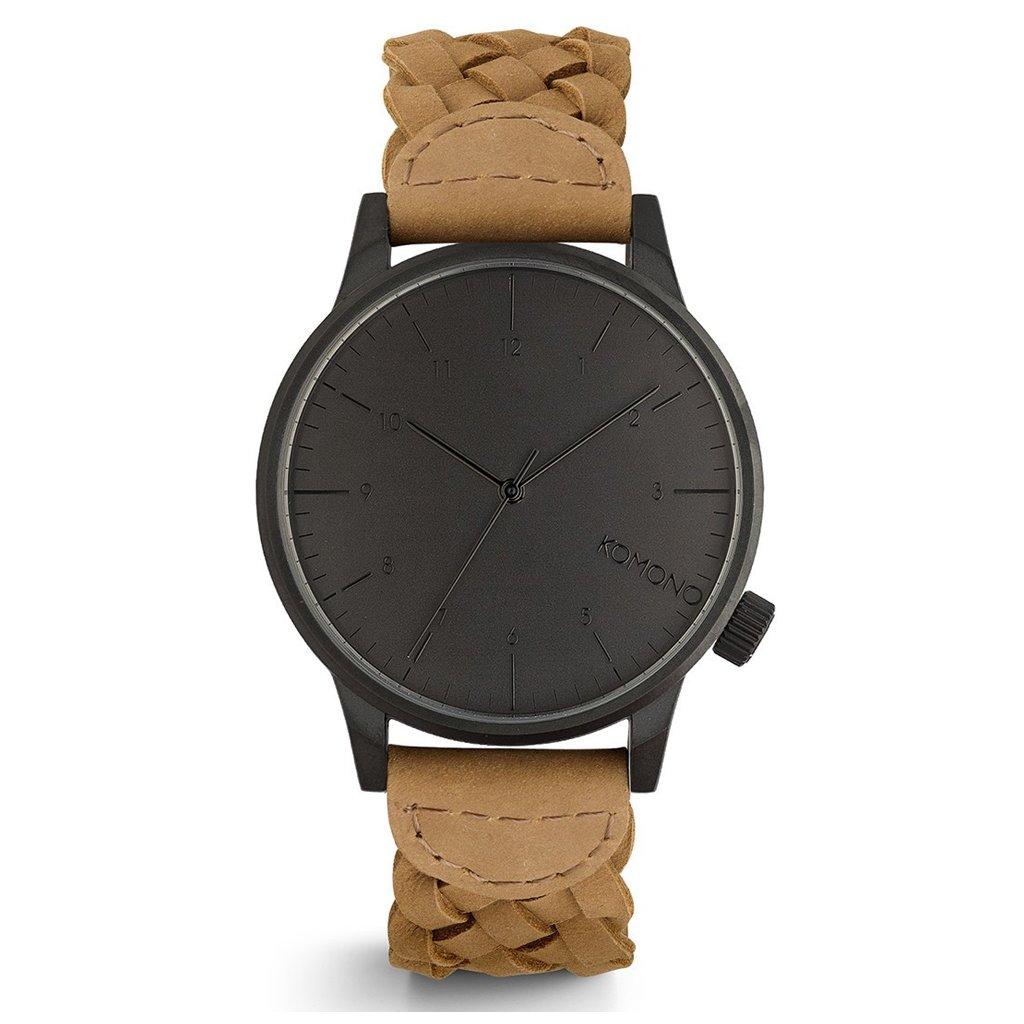 Pánské hodinky Komono KOM-W2031 (Ø 41 mm)
