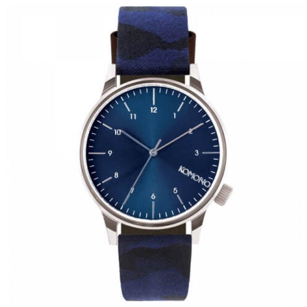 Pánské hodinky Komono KOM-W2167 (ø42 mm)