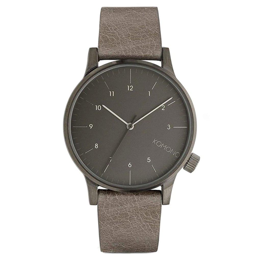 Pánské hodinky Komono KOM-W2256 (Ø 42 mm)