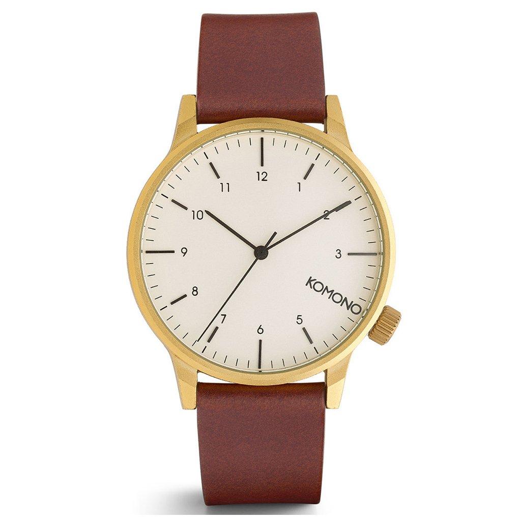 Pánské hodinky Komono KOM-W2263 (ø42 mm)