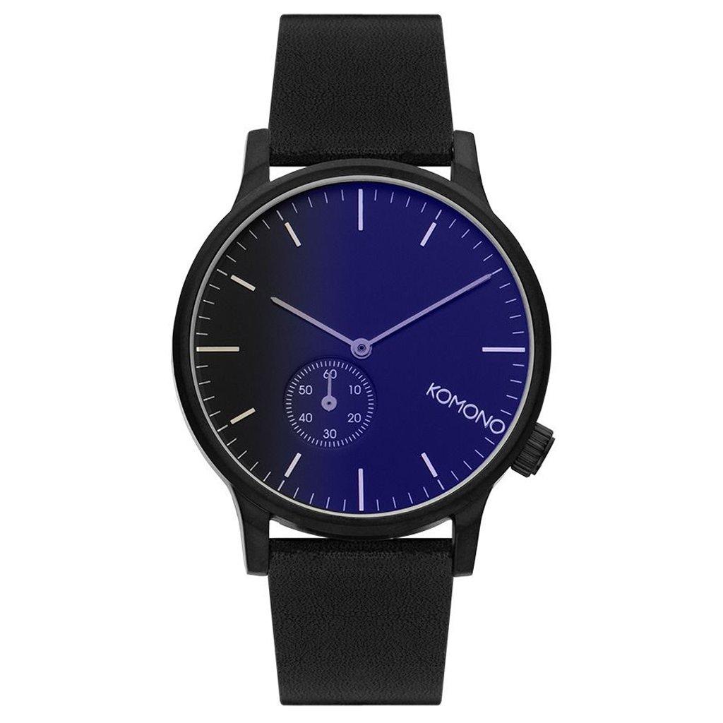 Pánské hodinky Komono KOM-W3009 (ø41 mm)
