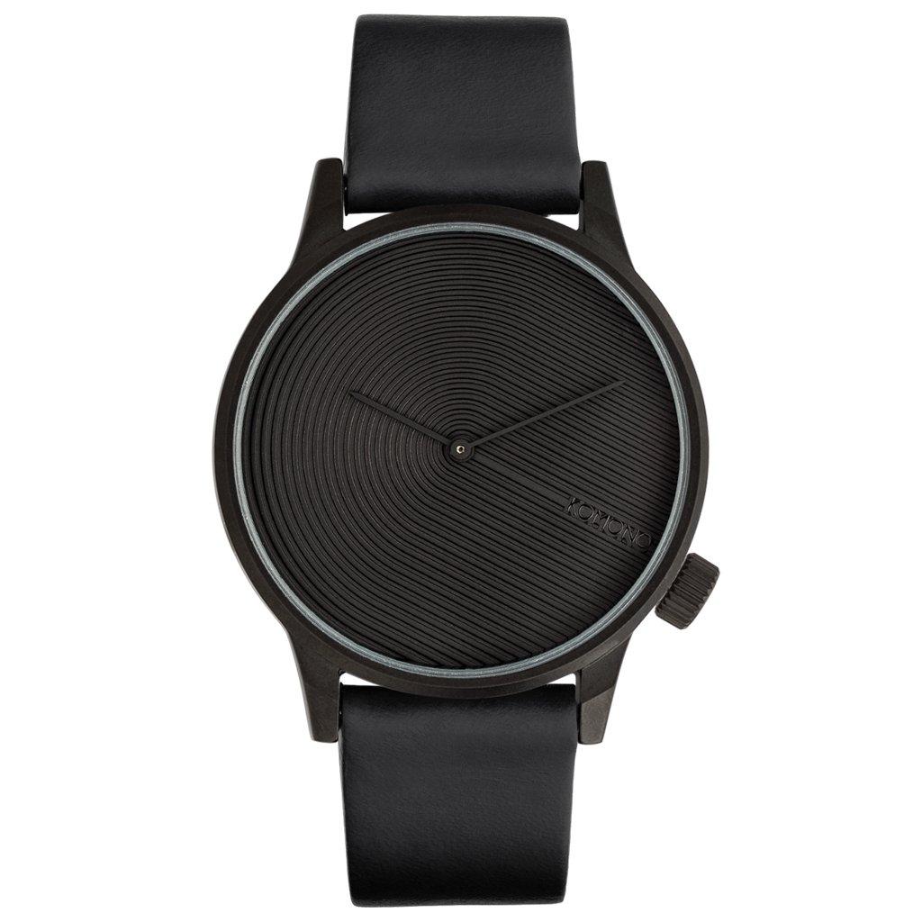 Pánské hodinky Komono KOM-W3011 (ø41 mm)