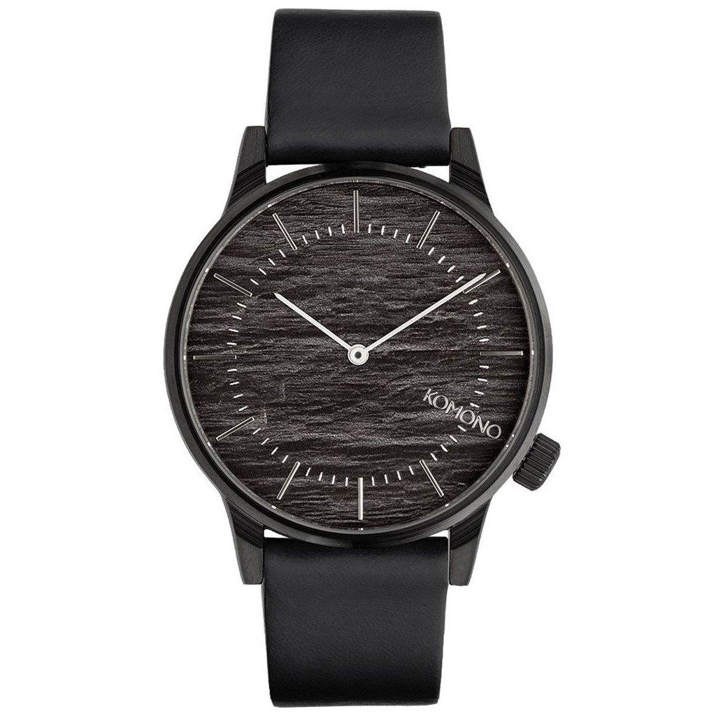 Pánské hodinky Komono KOM-W3013 (ø41 mm)