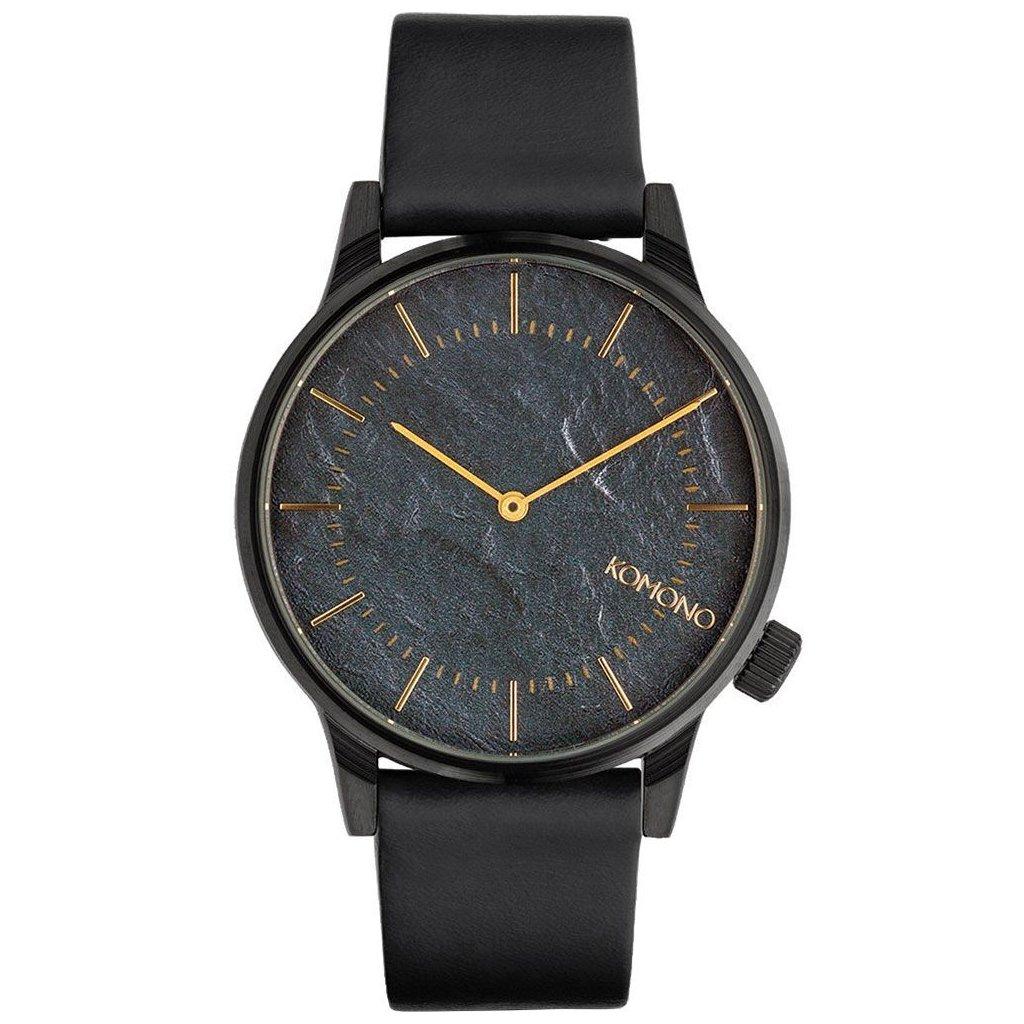 Pánské hodinky Komono KOM-W3014 (ø41 mm)