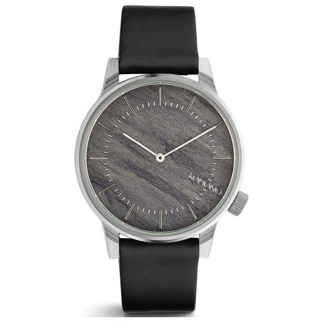Pánské hodinky Komono KOM-W3015 (ø41 mm)