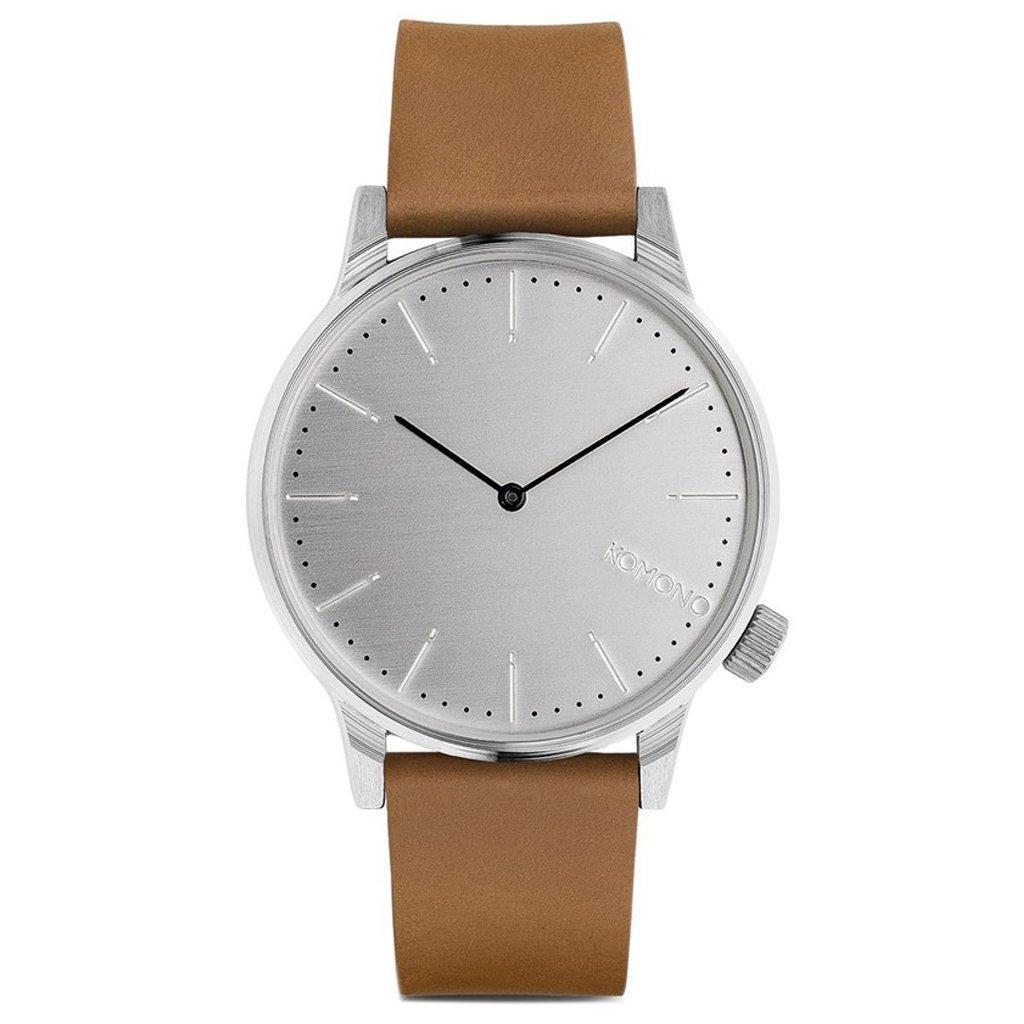 Pánské hodinky Komono KOM-W3016 (ø41 mm)