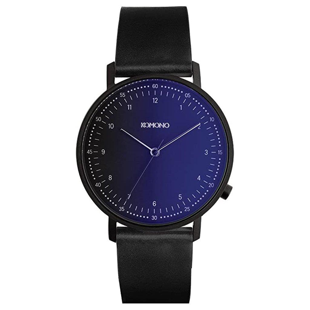 Pánské hodinky Komono KOM-W4051 (ø41 mm)