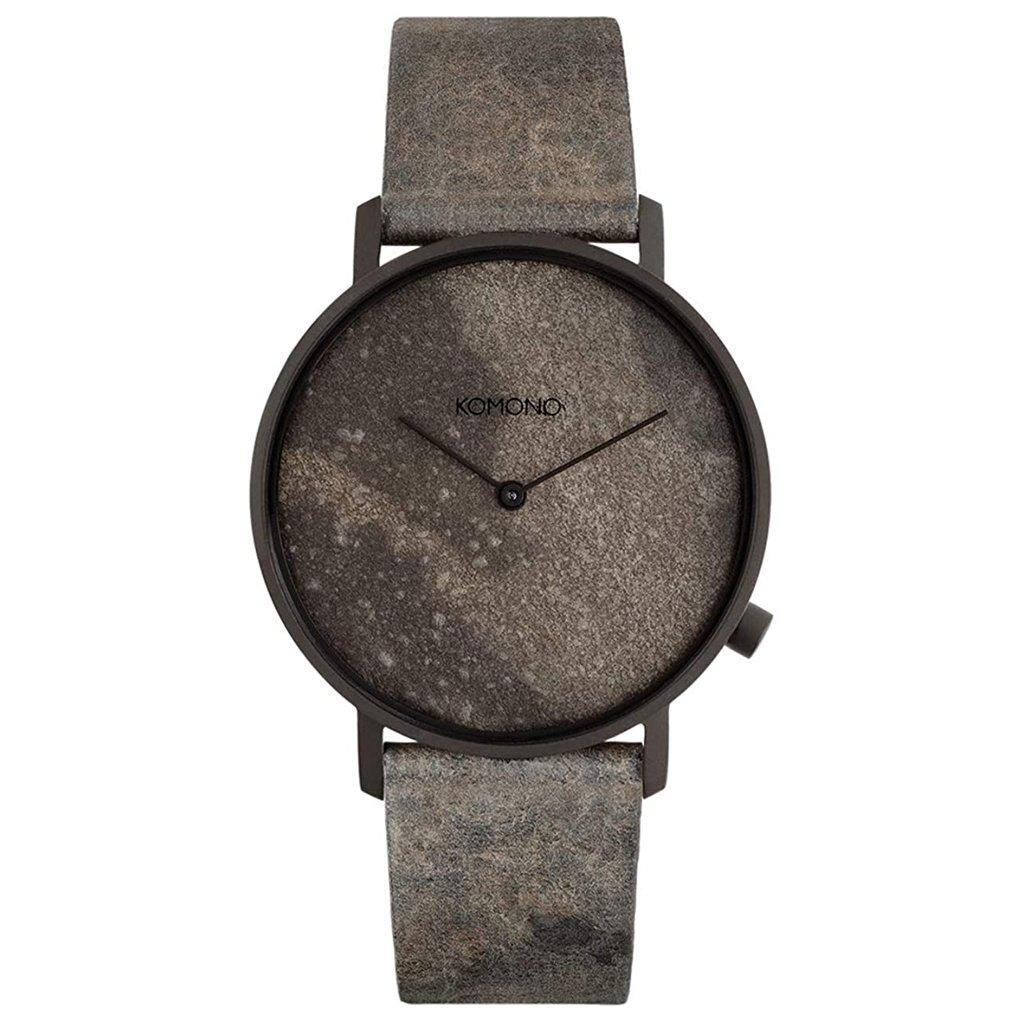 Pánské hodinky Komono KOM-W4052 (ø41 mm)