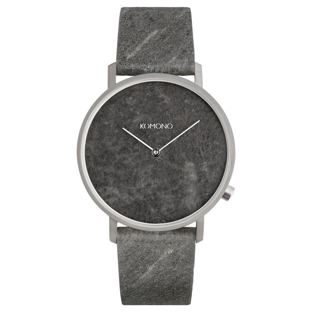 Pánské hodinky Komono KOM-W4053 (ø41 mm)