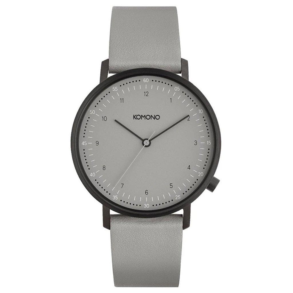 Pánské hodinky Komono KOM-W4054 (ø41 mm)