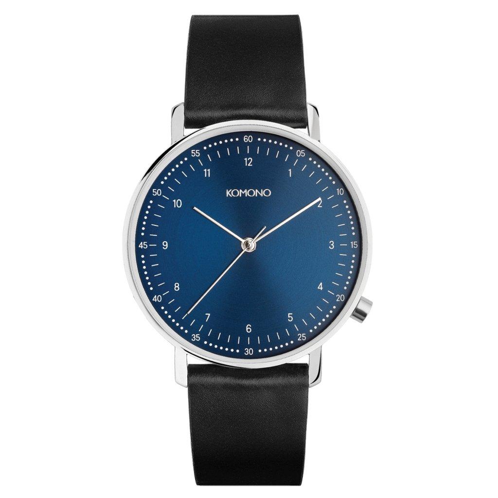 Pánské hodinky Komono KOM-W4057 (ø41 mm)