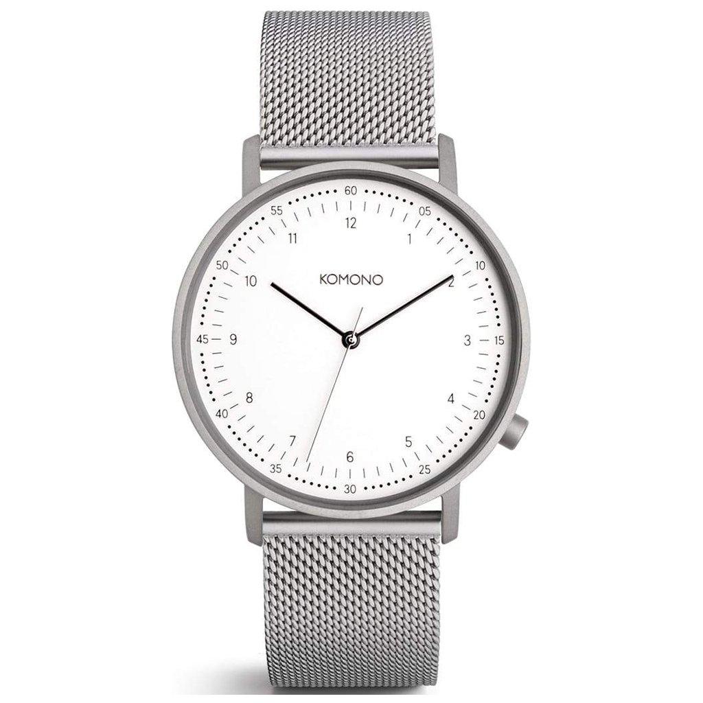 Pánské hodinky Komono KOM-W4060 (ø41 mm)