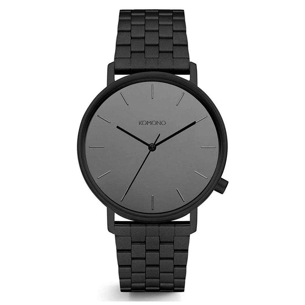 Pánské hodinky Komono KOM-W4078 (ø41 mm)