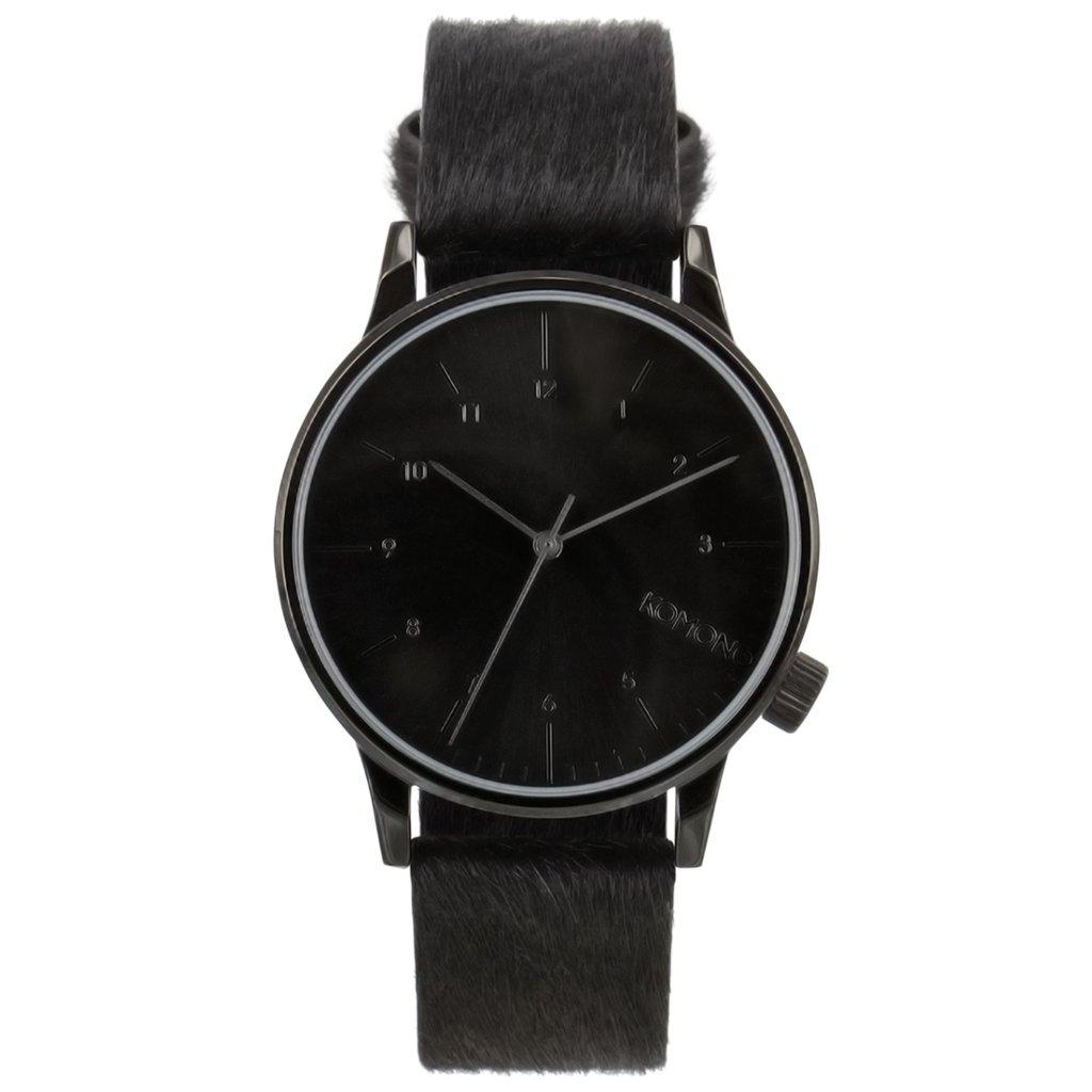 Unisex hodinky Komono KOM-W2552 (Ø 41 mm)