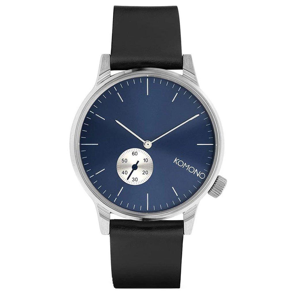 Unisex hodinky Komono KOM-W3001 (Ø 41 mm)