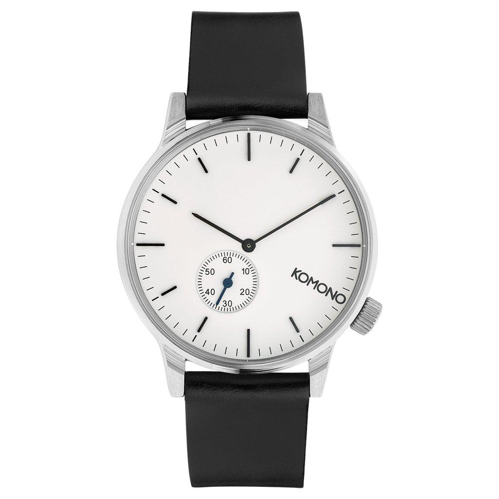 Unisex hodinky Komono KOM-W3002 (ø41 mm)