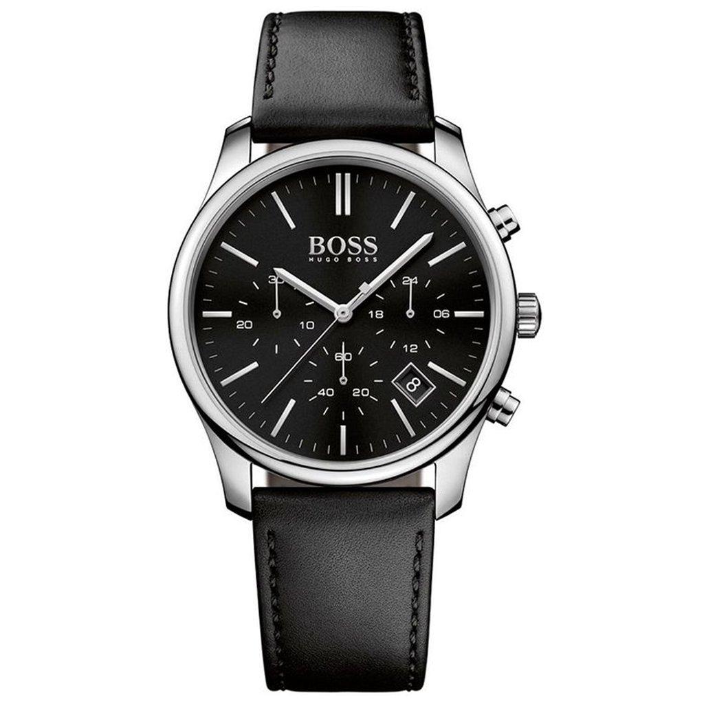 Pánské hodinky Hugo Boss 1513430 (ø42 mm)