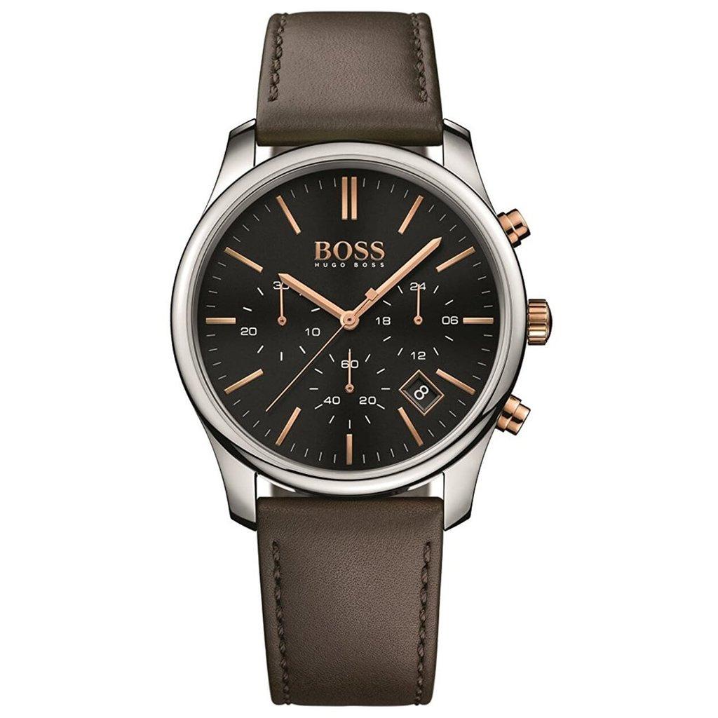 Pánské hodinky Hugo Boss 1513448 (ø42 mm)