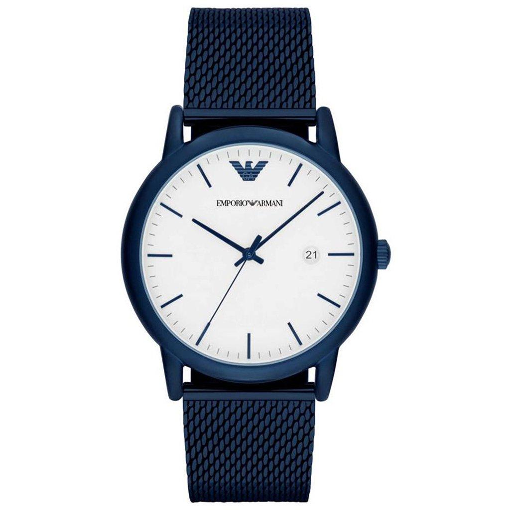 Pánské hodinky Armani AR11025 (ø43 mm)