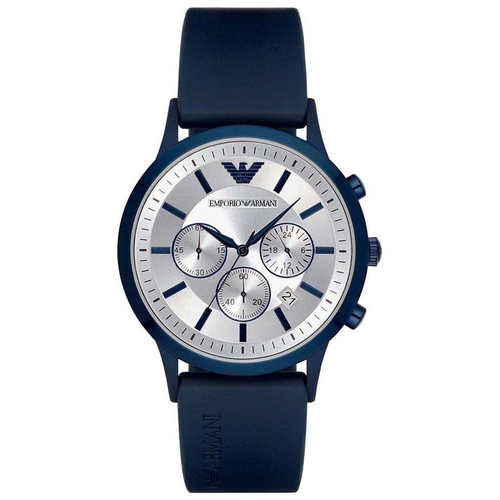 Pánské hodinky Armani AR11026 (ø44 mm)