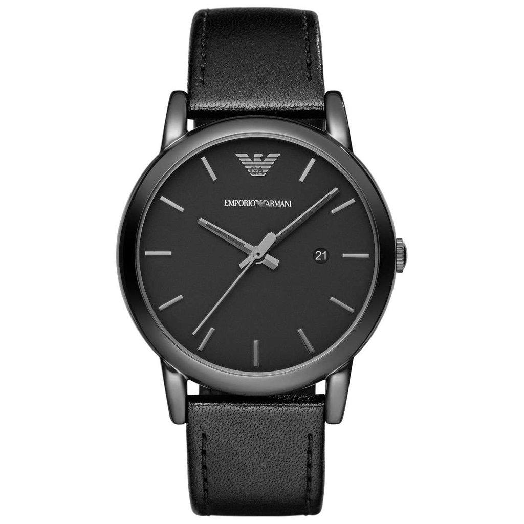 Pánské hodinky Armani AR1732 (ø41 mm)