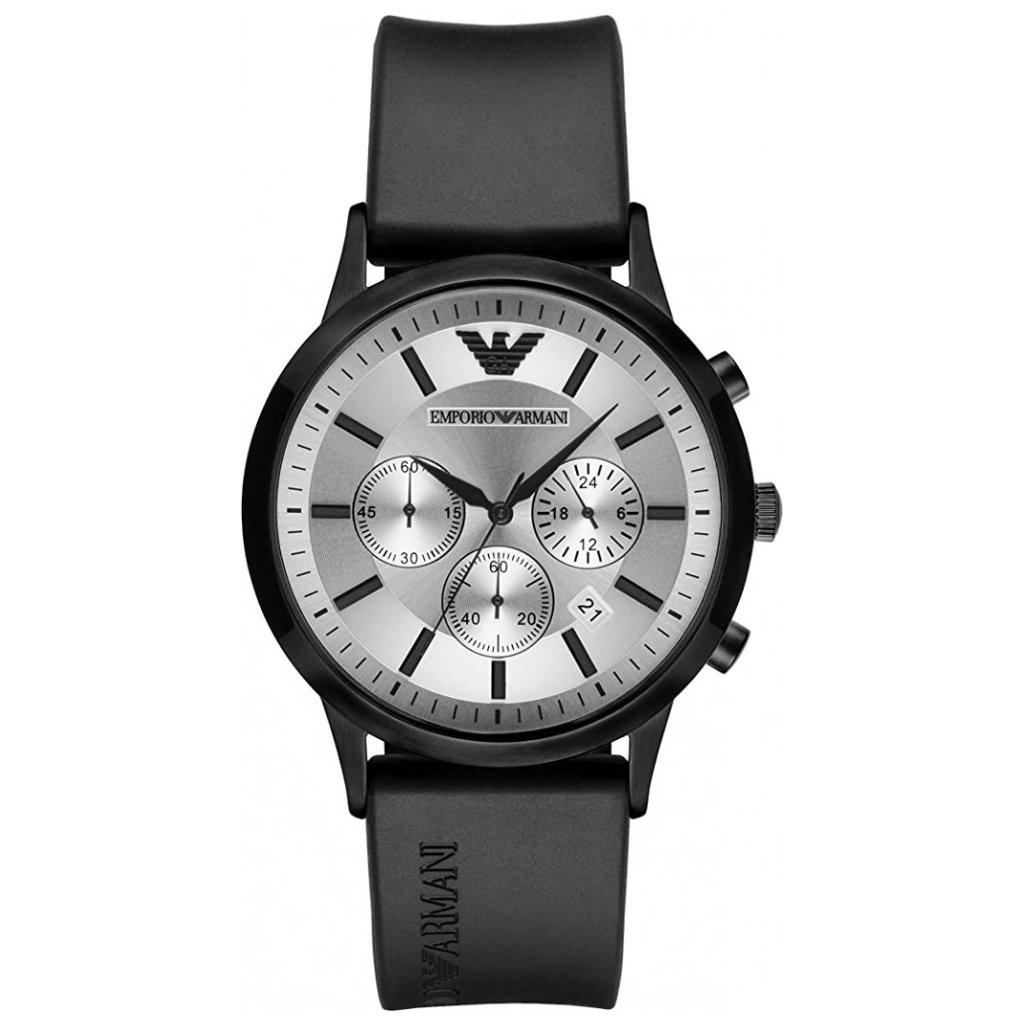 Pánské hodinky Armani AR11048 (ø43 mm)
