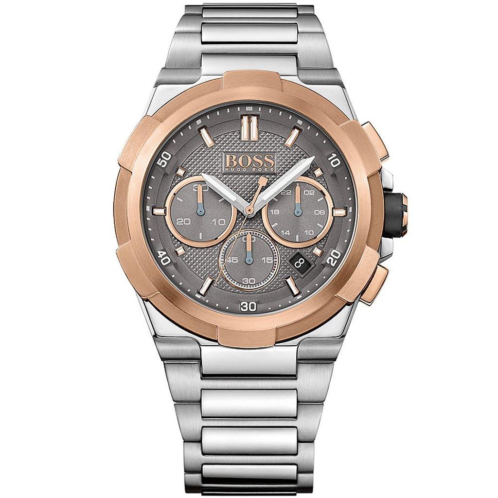 Pánské hodinky Hugo Boss 1513362 (ø46 mm)
