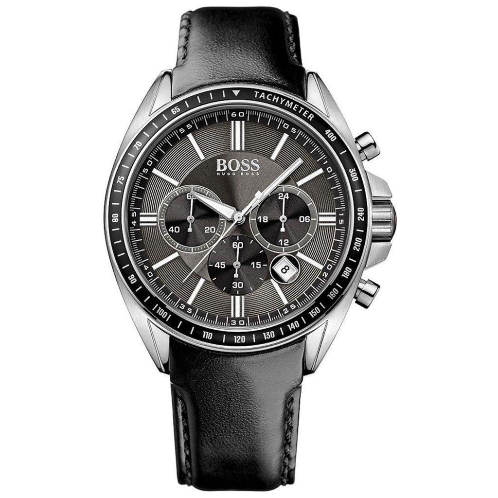 Pánské hodinky Hugo Boss 1513085 (ø44 mm)