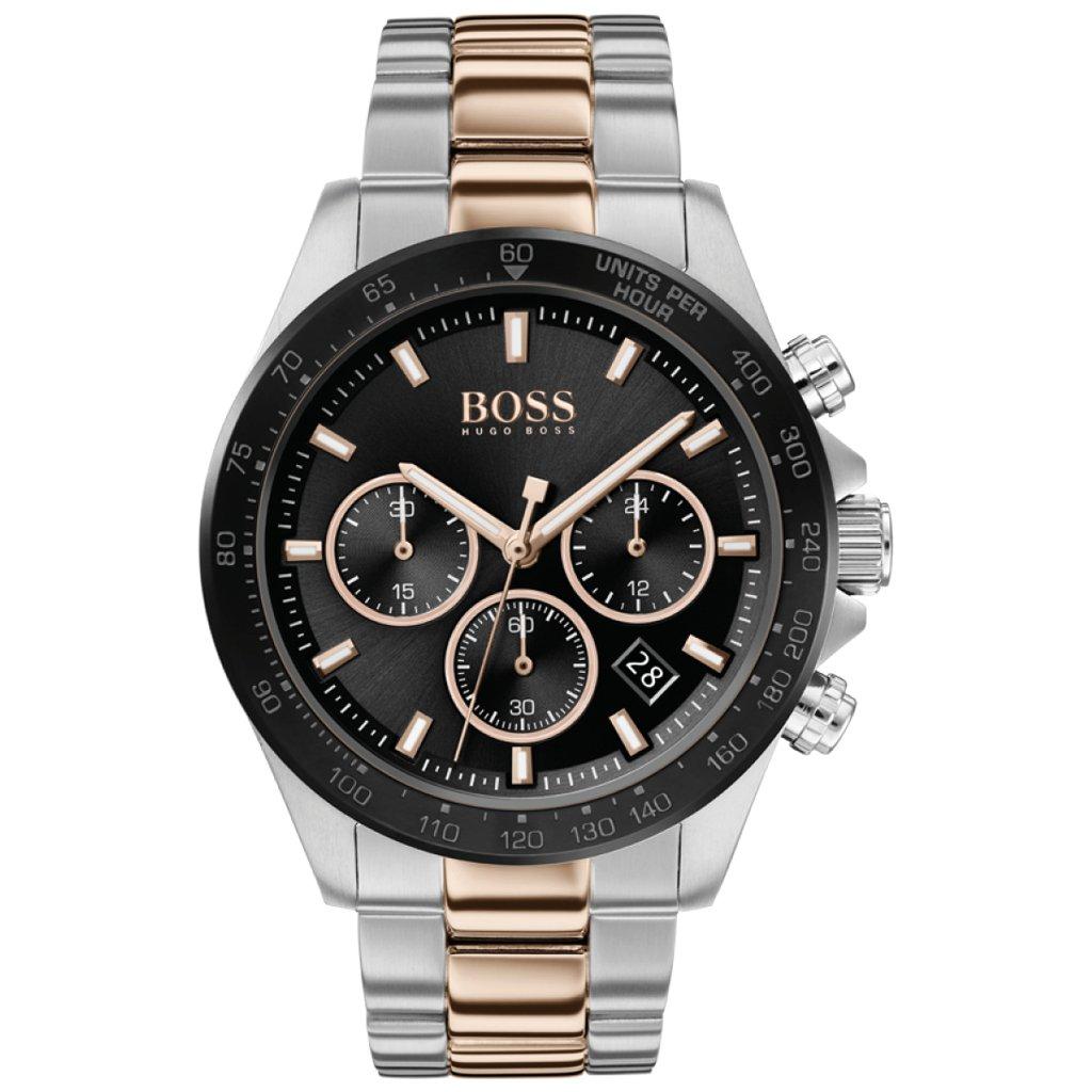 Pánské hodinky Hugo Boss 1513757 (ø43 mm)