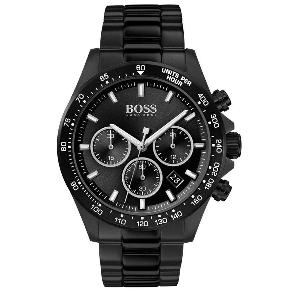 Pánské hodinky Hugo Boss 1513754 (ø43 mm)