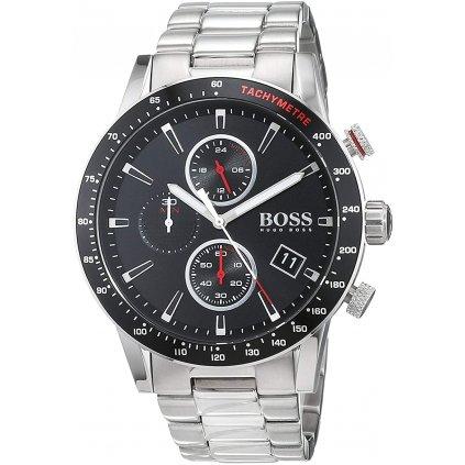 Pánské hodinky Hugo Boss 1513509 (ø 44 mm)