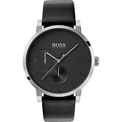 Pánské hodinky Hugo Boss 1513594 (Ø42 mm)