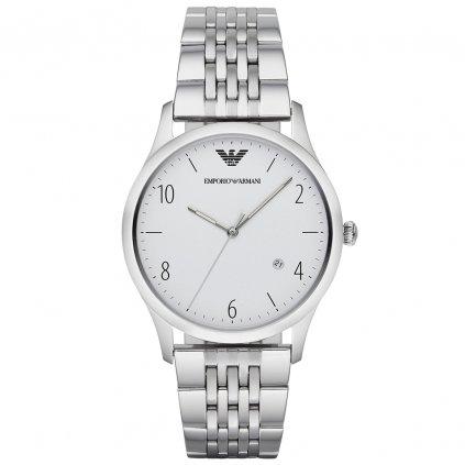 Pánské hodinky Armani AR1867 (ø41 mm)