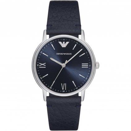 Dámské hodinky Armani AR11012 (Ø32 mm)