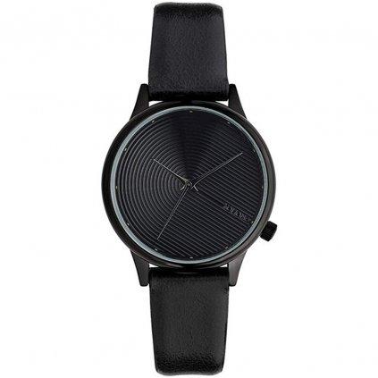Dámské hodinky Komono KOM-W2470 (Ø 36 mm)
